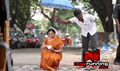 Picture 35 from the Tamil movie Thambikkottai