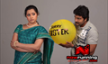 Picture 33 from the Tamil movie Thambikkottai