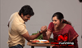 Picture 32 from the Tamil movie Thambikkottai