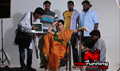 Picture 30 from the Tamil movie Thambikkottai
