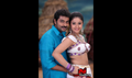 Picture 28 from the Tamil movie Thambikkottai