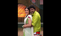 Picture 22 from the Tamil movie Thambikkottai