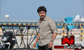 Picture 20 from the Tamil movie Thambikkottai