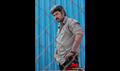 Picture 19 from the Tamil movie Thambikkottai