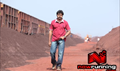 Picture 18 from the Tamil movie Thambikkottai