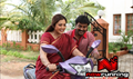 Picture 13 from the Tamil movie Thambikkottai