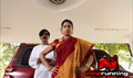 Picture 10 from the Tamil movie Thambikkottai
