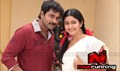 Picture 4 from the Tamil movie Thambikkottai