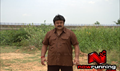 Picture 2 from the Tamil movie Thambikkottai