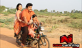 Picture 1 from the Tamil movie Thambikkottai