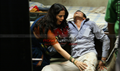 Picture 12 from the Hindi movie The Stoneman Murders