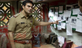 Picture 1 from the Hindi movie The Stoneman Murders