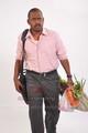 Picture 19 from the Malayalam movie Vairam
