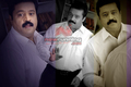 Picture 14 from the Malayalam movie Vairam