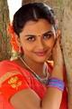 Picture 3 from the Malayalam movie Vairam