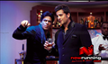 Picture 8 from the Hindi movie Dulha Mil Gaya