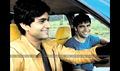 Picture 10 from the Hindi movie Fatso