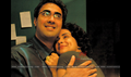 Picture 9 from the Hindi movie Fatso