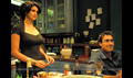 Picture 8 from the Hindi movie Fatso