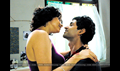 Picture 4 from the Hindi movie Fatso