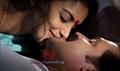Picture 60 from the Malayalam movie Kadaksham