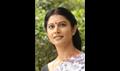 Picture 57 from the Malayalam movie Kadaksham