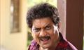 Picture 53 from the Malayalam movie Kadaksham