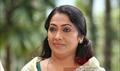 Picture 51 from the Malayalam movie Kadaksham