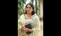 Picture 50 from the Malayalam movie Kadaksham