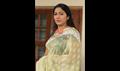 Picture 44 from the Malayalam movie Kadaksham