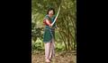 Picture 41 from the Malayalam movie Kadaksham