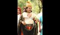 Picture 35 from the Malayalam movie Kadaksham