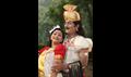 Picture 31 from the Malayalam movie Kadaksham