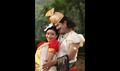 Picture 30 from the Malayalam movie Kadaksham