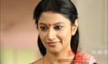 Picture 29 from the Malayalam movie Kadaksham