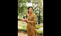Picture 26 from the Malayalam movie Kadaksham