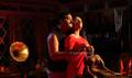 Picture 21 from the Malayalam movie Kadaksham