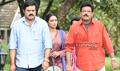 Picture 15 from the Malayalam movie Kadaksham
