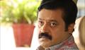 Picture 10 from the Malayalam movie Kadaksham