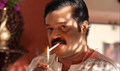 Picture 9 from the Malayalam movie Kadaksham