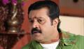 Picture 8 from the Malayalam movie Kadaksham