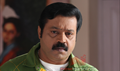 Picture 7 from the Malayalam movie Kadaksham