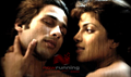 Picture 4 from the Hindi movie Kaminey