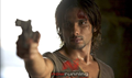 Picture 1 from the Hindi movie Kaminey