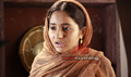Picture 10 from the Malayalam movie Khilafath