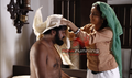 Picture 7 from the Malayalam movie Khilafath