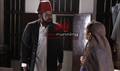 Picture 6 from the Malayalam movie Khilafath