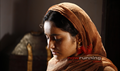 Picture 3 from the Malayalam movie Khilafath