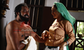 Picture 2 from the Malayalam movie Khilafath