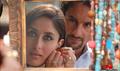 Picture 1 from the Hindi movie Kurbaan